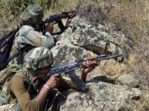 Terrorist attack_Malabar news