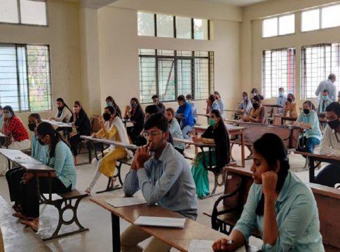college open image_malabar image