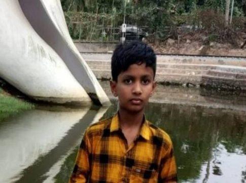 kannur image_malabar news