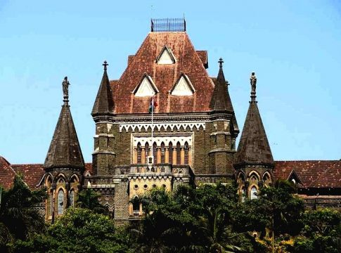 maharashtra high court withdraws statement about stan swamy