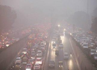 malabarnews-airpollution
