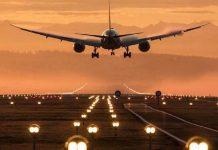 malabarnews-international-flight