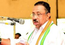 MM Hassan_Malabar news