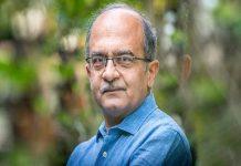 Prashanth bhushan_Malabar news