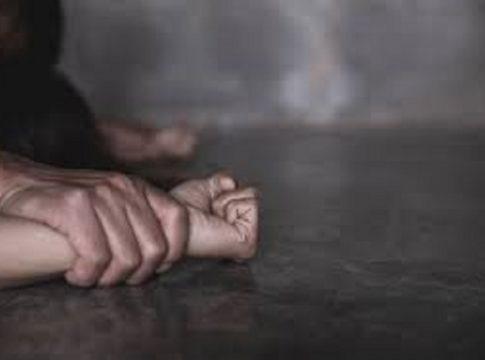 Gang rape_Malabar news