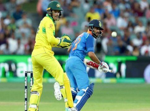 sports image_malabar news