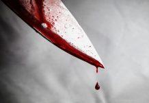 Malabar News_crime