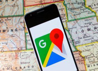 MalabarNews_google-maps