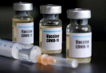 Malabarnews_covid vaccine