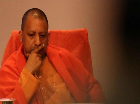 Malabarnews_yogi adhithyanath