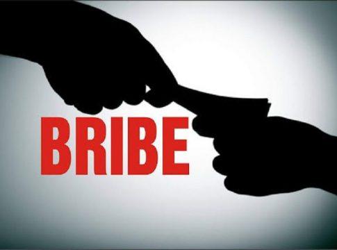 malabarnews-bribe