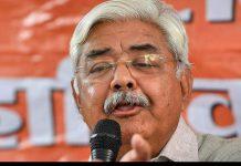 Alok_Kumar_VHP_Malabar news