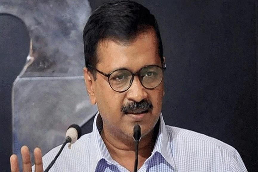 Aravind kejriwal_Malabar news