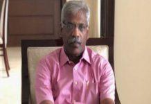 C M Raveendran_Malabar news