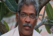 CM-Raveendran_Malabar news