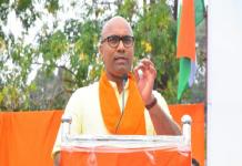 D-Arvind_Malabar news