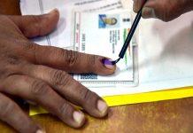 MALABARNEWS-Election