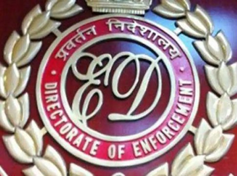 Enforcement-Directorate_Malabar news