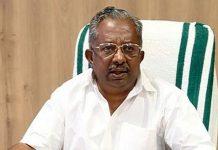 malabarnews-Forest-Minister-K-Raju-