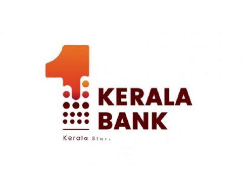 Kerala Bank _ Malabar News