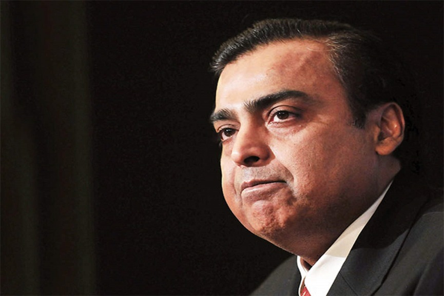 MALABARNEWS-mukesh-ambani-