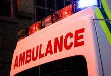 Ambulance_2020-Nov-30