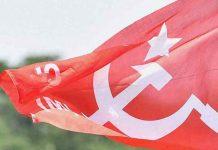 വയനാട്ടിൽ സിപിഎമ്മിലും രാജി; പുൽപ്പള്ളി ഏരിയ സെക്രട്ടറി കോൺഗ്രസിൽ
