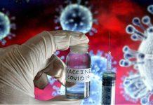 Covid-vaccine_2020-Nov-24
