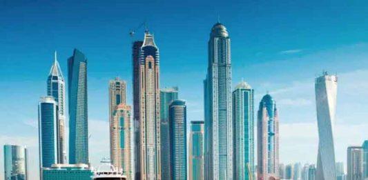 Dubai_2020-Nov-19