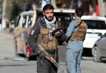 Kabul_2020-Nov-21
