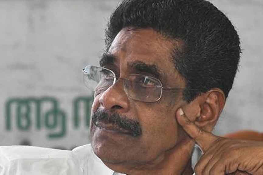 Mullappalli-Ramachandran_2020-Nov-03
