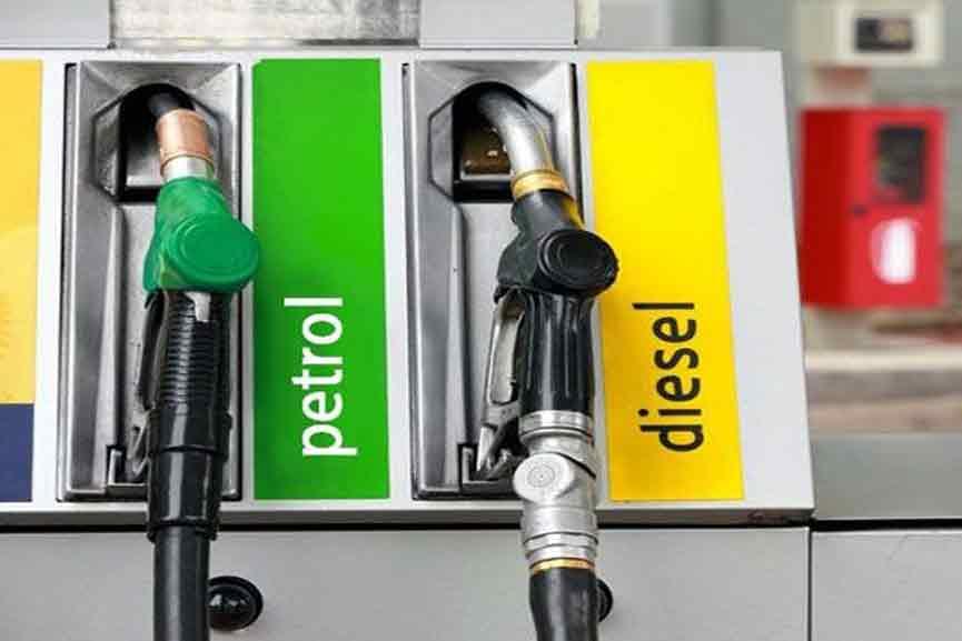 Petrol,-Diesel_2020-Nov-29