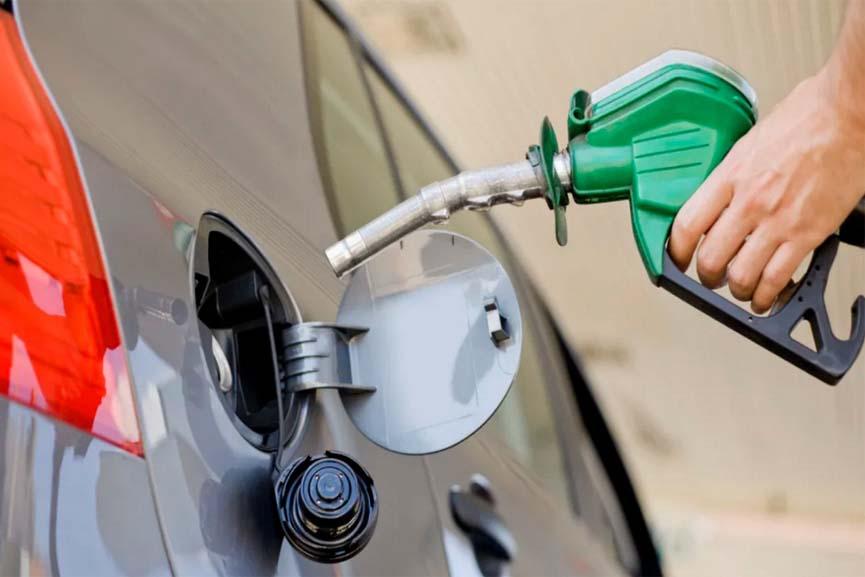 fuel-price-india