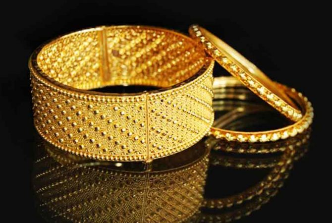 gold-price_2020-Nov-27