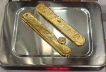 gold-smuggling_2020-Nov-18