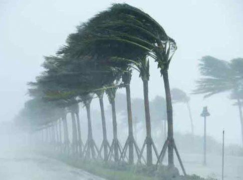 heavy-wind_2020-Nov-23