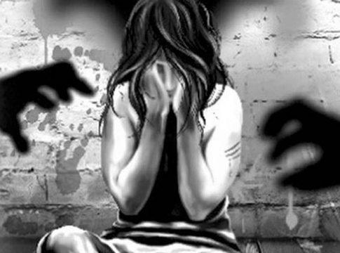 Malabar News_molestation against women