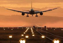 saudi-india-flights_2020-Nov-20
