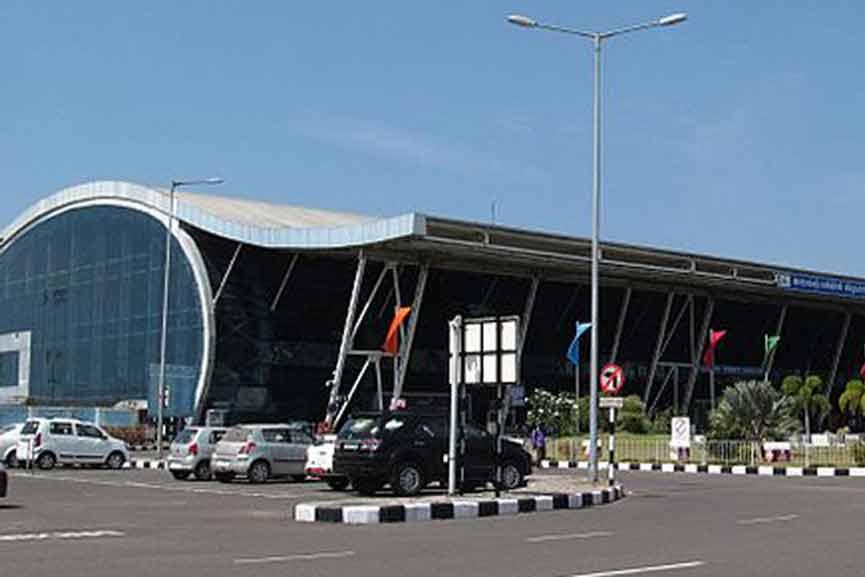 thiruvananthapuram-airport_2020-Nov-13