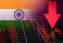 MalabarNews-recession in india