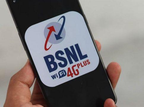BSNL-4G-service