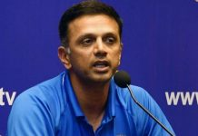 rahul dravid wants to include twenty 20 into olympics