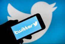 'This is the last chance'; The Central Government has issued an ultimatum to Twitter