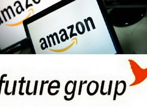 MalabarNews_amazon-future