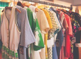 MalabarNews_dress store