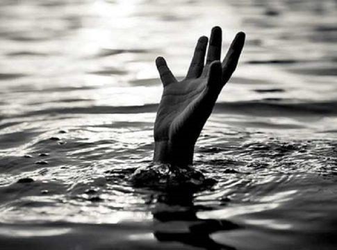 MalabarNews_drowning