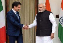 MalabarNews_italy pm and narendra modi