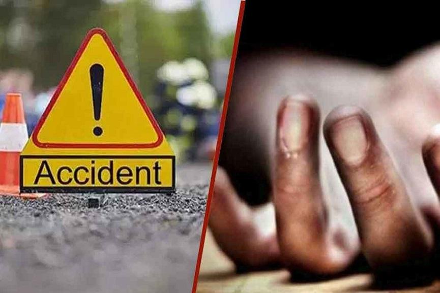 Malabarnews_accident in maharashtra