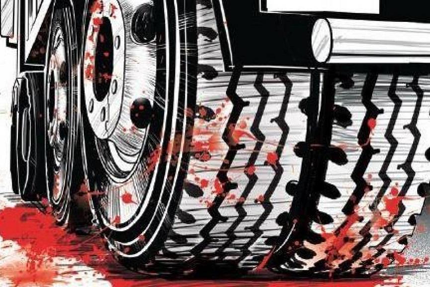 Malabarnews_chamravattam road accidents