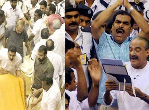 Malabarnews_kerala assembly brawl case
